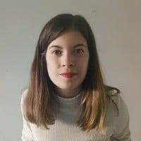 Ileana Lyraki